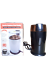 BI-Classics-ELECTRIC-COFFEE-Beans-Seeds-Spice-Nuts-GRINDER-Stainless-Steel thumbnail 1
