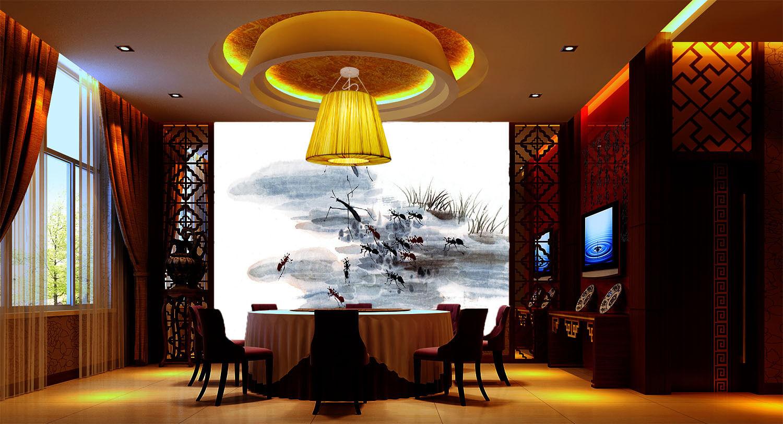 3D Formica 6 Parete Murale Foto Carta da parati immagine sfondo muro stampa