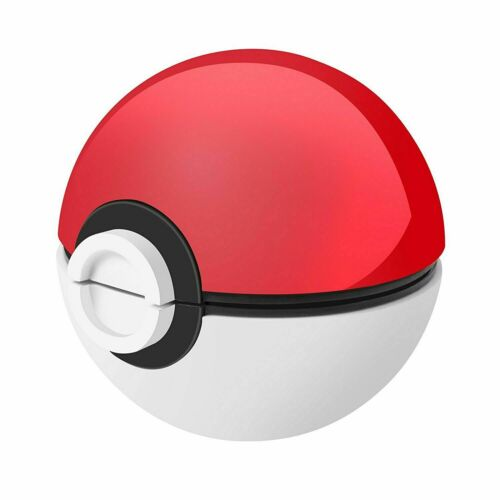 2 Inch 3 Pieces Pokeball Tobacco Spice Herb Pokemon Grinder US Seller