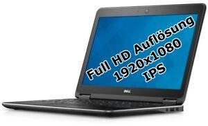 Dell-Latitude-E7440-i5-4300U-1-9-GHz-16GB-500GB-14-034-Win-7-Pro-1920x1080-Tasche