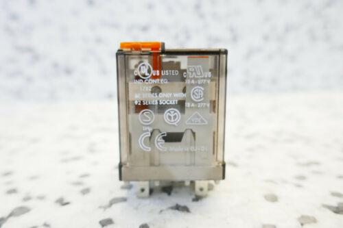 LEISTUNGSRELAIS FINDER 62.32.8.230.0040 16A250V 230V AC