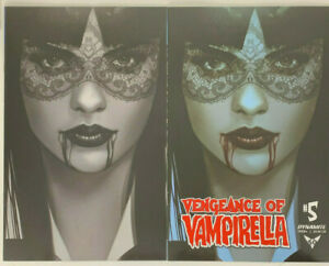 Vengeance-of-Vampirella-5-Ben-Oliver-1-21-Virgin-Variant-B-Cover-Comics-2020