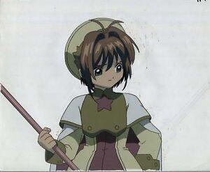 Anime-Cel-Card-Captor-Sakura-57