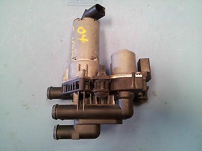 2000 2001 2002 03 2004 2005 2006 MERCEDES-BENZ W220 S430 S500 A//C COMPRESSOR