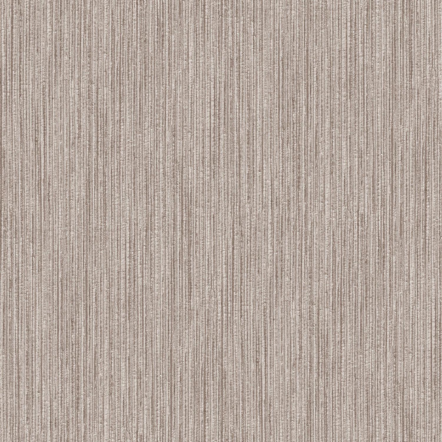 Essener Tapete Special Fx G67683 Stripes Striped Vinyl Fleece Wallpaper