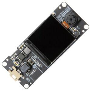 T-Camera-Plus-Esp32-Dowdq6-8Mb-Spram-Camera-Module-Ov2640-1-3-Inch-Display-O9H6