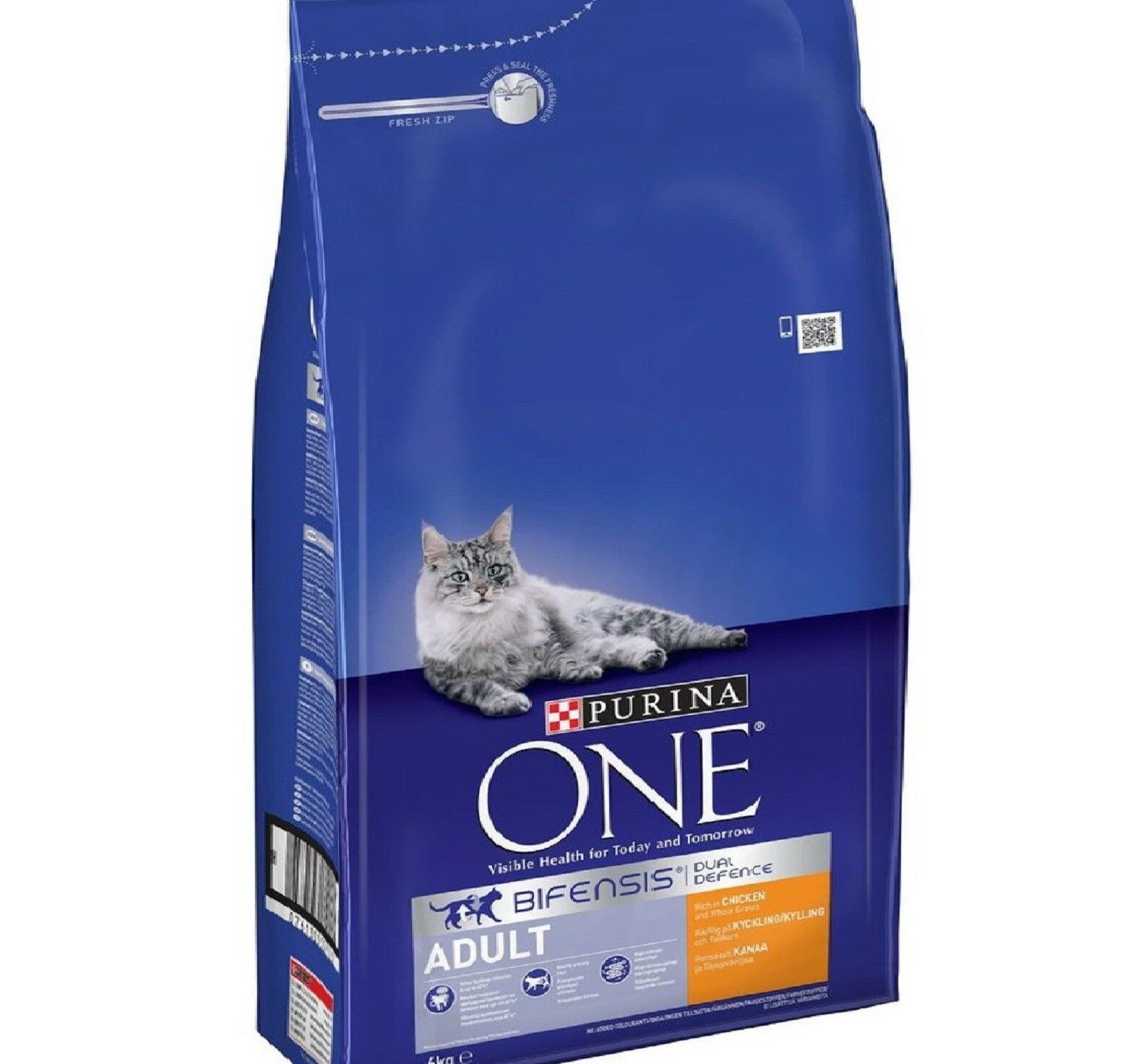 Applaws Cat Food Pouch 70g X 12 The Best For Pets Co Uk