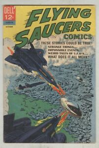 Flying-saucers-3-October-1967