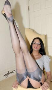 Eleganti-RHT-Stockings-Nylons-GREY-imperfects-NYLONZ