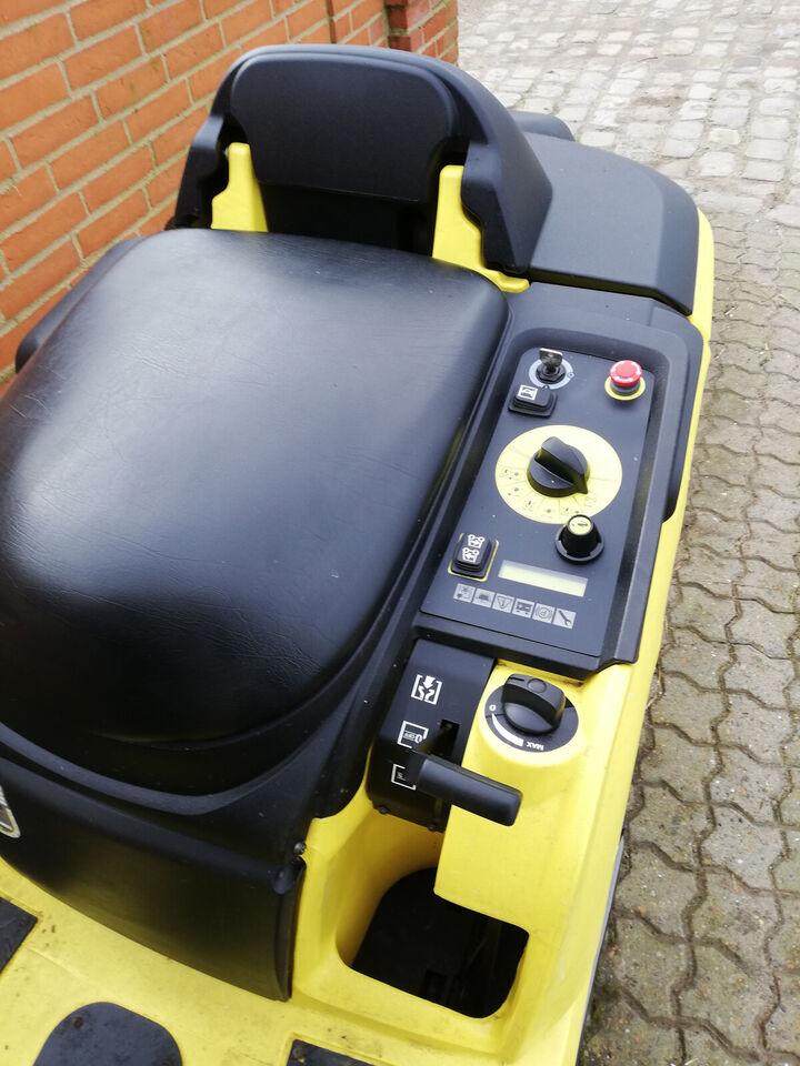 Kärcher Gulvvasker B90-R65 Ride On
