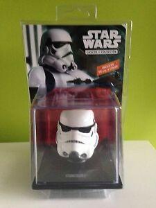 Casco Coleccion Star-wars Stormtrooper 1zkhb48c-07162337-432271182