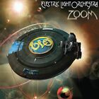 ELECTRIC LIGHT ORCHESTRA ZOOM + 2 BONUS TRACKS SEALED CD NEW 2013 E.L.O.
