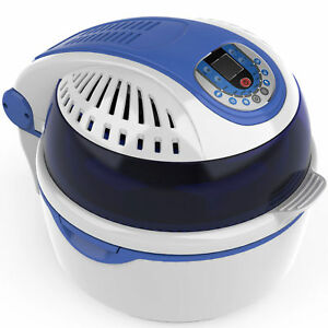 Syntrox-AF-1400W-23-Turbo-Heissluftfritteuse-Airfryer