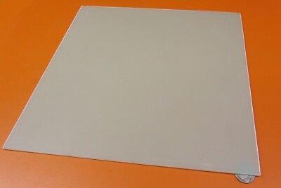 "3 Units Garolite Micarta Phenolic G10FR4 Sheet .063/"" Thick x 12/"" x 12/"" 1//16/"""