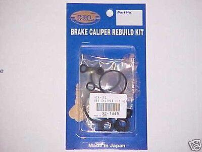 REAR BRAKE CALIPER SLIDE PIN BOLT  FOR HONDA 87-92 TRX 250X 85-86 ATC350X ATC200