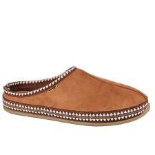 baf8f5d0828c item 3 Women s Deer Stags WHEREVER Chestnut Slip-on Slipper Shoes -Women s Deer  Stags WHEREVER Chestnut Slip-on Slipper Shoes