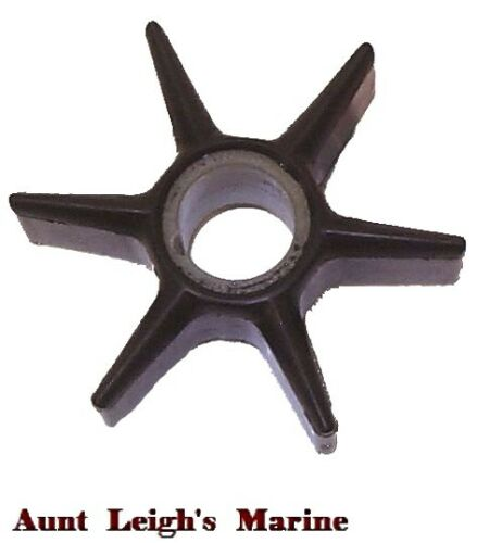 75, 90 HP 18-3056 19210-ZW1-003 Water Pump Impeller Honda Outboard