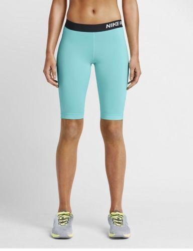 Nike femmes dri-fit pro coeur compression 11 \...