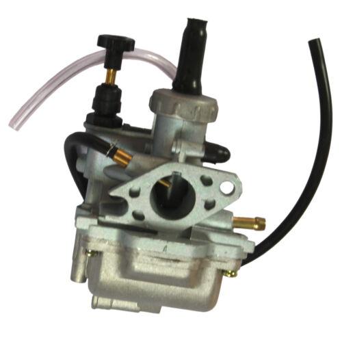 New Carburetor Carb for Suzuki LT80 LT 80 1987-2006 Quadsport ATV 13200-40B00