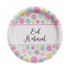 Eid-Mubarak-Party-Decorations-Banner-Balloons-Bunting-Cards-Flags-Hanging-Decor miniatura 18
