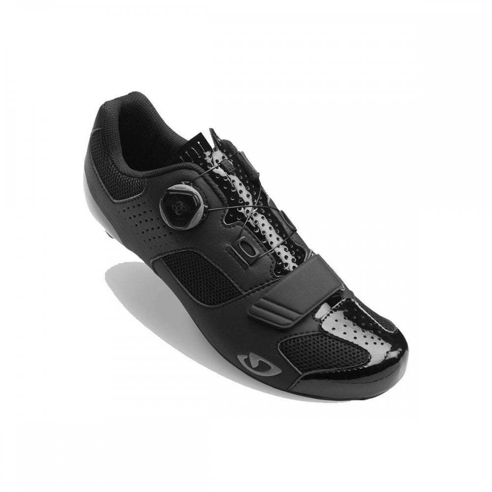 Giro Trans (BOA) HV+ Road Cycling shoes 2019