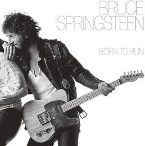 Bruce-Springsteen-Born-to-Run-New-Vinyl-Gatefold-LP-Jacket-180-Gram