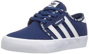 Adidas-Originals-Seeley-J-Zapatilla-De-Deporte-selecciona-ninos-talla-color