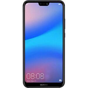 Huawei-P20-Lite-ANE-LX3-32GB-4GB-Dual-SIM-GSM-LTE-Factory-Unlocked-Smartphone