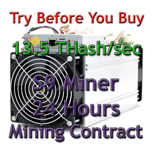 Ant-Miner-S9-Rental-13-5Th-Guaranteed-24-Hours-Mining-Contract-Lease-SHA256-BTC