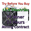 Ant-Miner-S9-Rental-13-5Th-Guaranteed-24-Hours-Mining-Contract-Lease-SHA256-BTC thumbnail 1