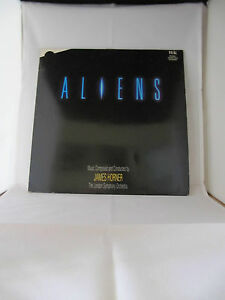 James-Horner-Aliens-Original-1986-First-Press-Edition-SUPER-RARE