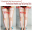 NEW-Slimming-Leg-Patch-Fat-Burner-Wonder-Lower-Body-Weight-Loss-Abdomen-Detox thumbnail 8