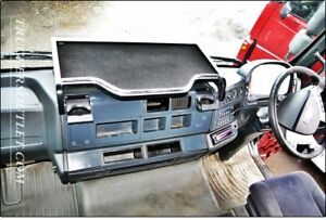 Details about MAN TGA TRUCK TABLE [TRUCK PARTS & ACCESSORIES]