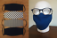 thumbnail 1 - Men-039-s-Face-Mask-Nose-Wire-Great-for-Glasses-100-High-Quality-Cotton-Anti-Fog