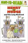 Henry & Mudge & Long Weekend by STEVENSON (Paperback, 1999)