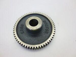 Boston-Gear-NB60-Spur-Gear