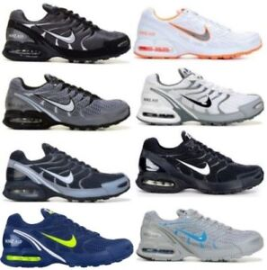 separation shoes 70ee8 37b31 Image is loading NIB-Men-039-s-Nike-Air-Max-Torch-