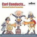 Carl Conducts... Classical Festival Favourites (2013)