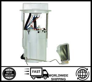 FOR Fiat Scudo, Ulysse, Lancia Zeta 2.0 JTD In Tank Fuel Pump & Sender Unit