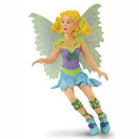 Bluebell Fairy Fantasies Figure Safari Toys Educational