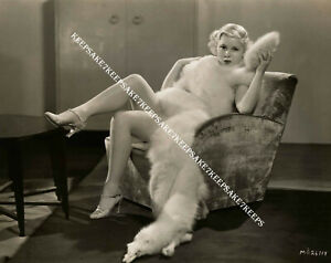 Leo recommend best of upskirt 1920s