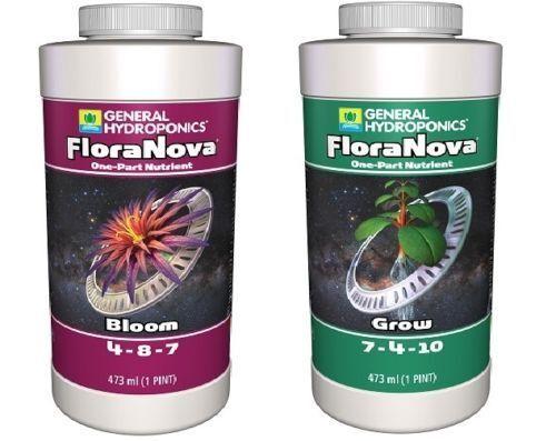 Marijuana Fertiliser