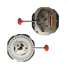 MIYOTA CITIZEN 2115 Quartz Watch Movement Date at 6 o'clock New with Battery