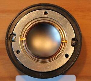 1-x-Diafragma-fur-Peavey-RX14-Hochtoner-Reparatur