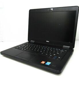 Dell-Latitude-E5440-14-034-i5-4310U-1-9GHz-6GB-RAM-W-O-HDD-AC-ADAPTER-OS