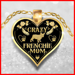 FRENCHIE-NECKLACE-FRENCH-BULLDOG-JEWELRY-FRENCHIE-PENDANTS