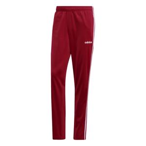 Adidas-Essential-Pant-Pantalone-Uomo-EI4886-Scarlet