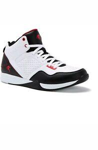 19de5d4feb8 And1 Men s Capital Athletic Basketball Shoe Stylish Off Court Design ...