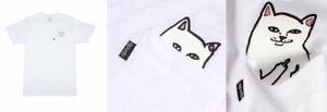 RIPnDIP-Tee-Lord-Nermal-White-Rip-n-dip-Cat-Skateboard-T-Shirt