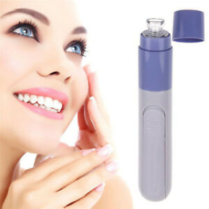 Facial-Skin-Pore-Cleaner-Blackhead-Acne-Cleanser-Remover-Electric-Vacuum-Care